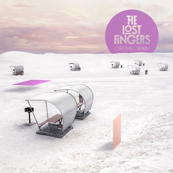 the-lost-fingers-christmas-caravan
