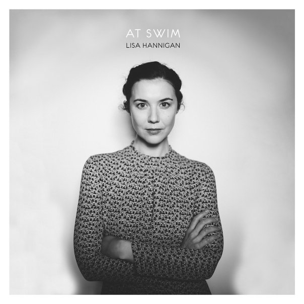 lisa_hannigan_-_at_swim