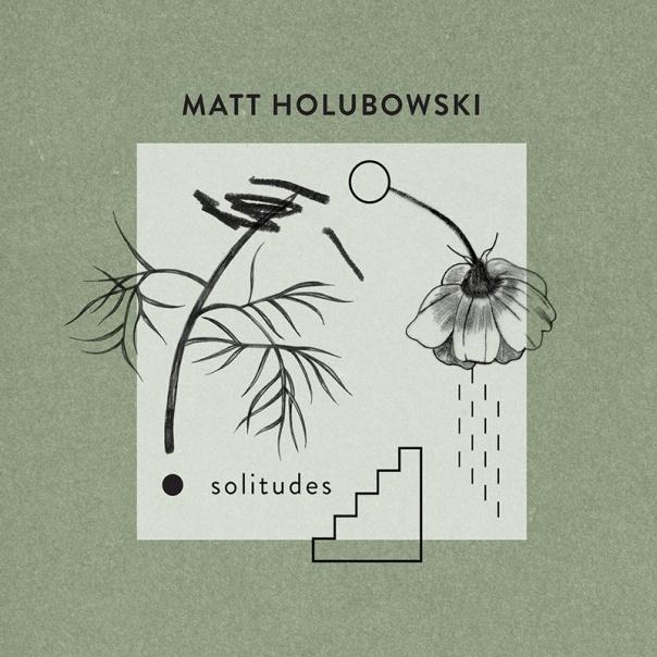 matt-holubowski-solitudes