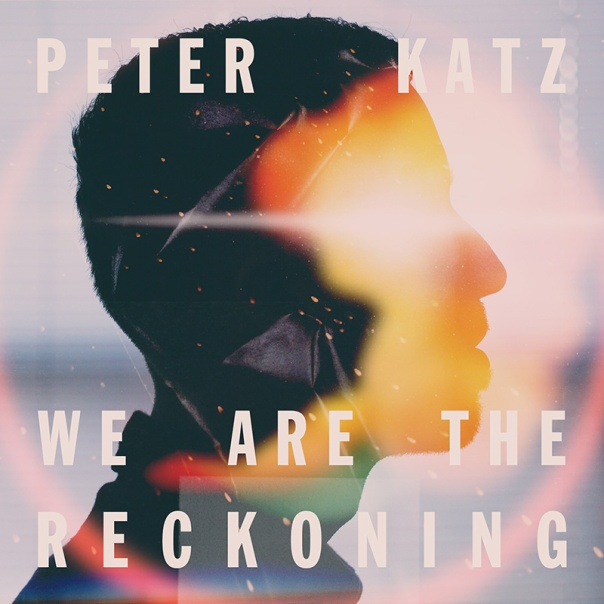 peter-katz-reckoning