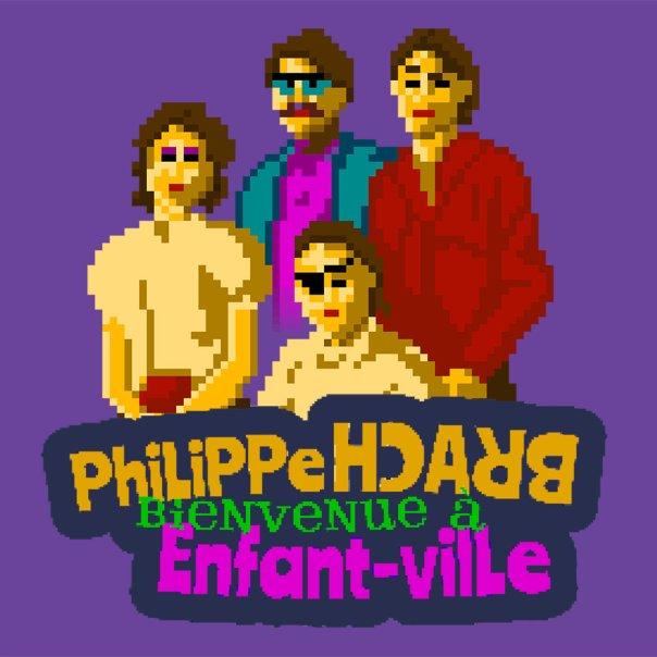 philippe-brach-bienvenue
