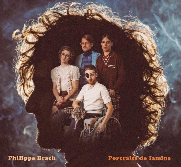 philippe-brach-portraits-de-famine