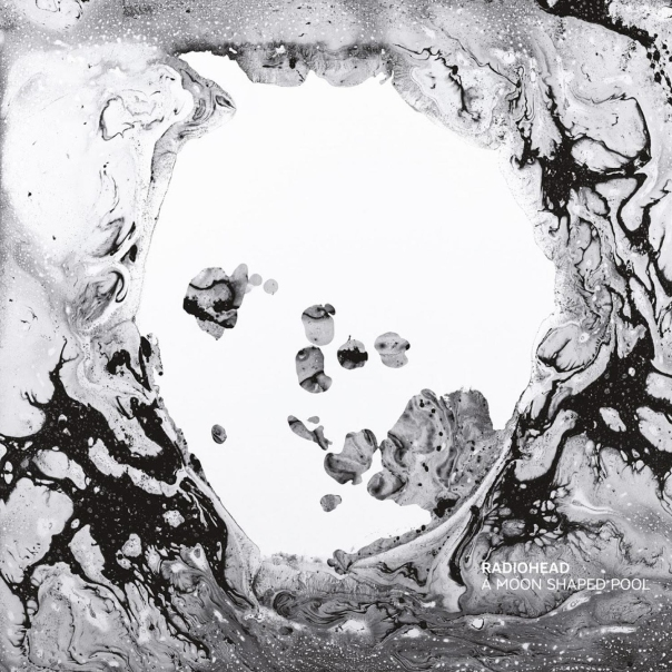 radiohead-moon-shaped-pool
