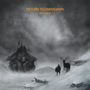 return-to-ommadawn_oldfield_cover