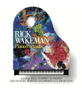 rick-wakeman-piano