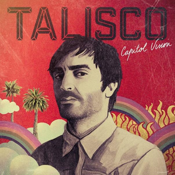 talisco