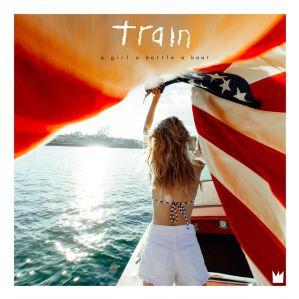train-a-girl-a-bottle-a-boat-2016-2480x2480