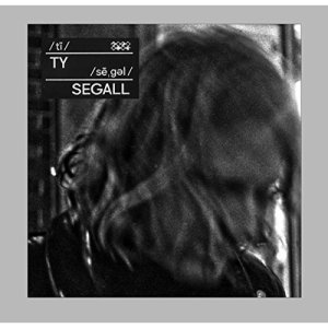 ty-segall-2017
