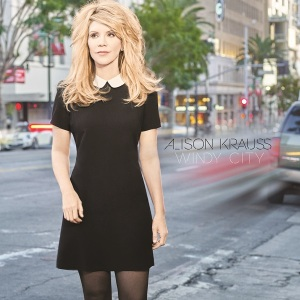 alison-krauss-windy-city-1483798069
