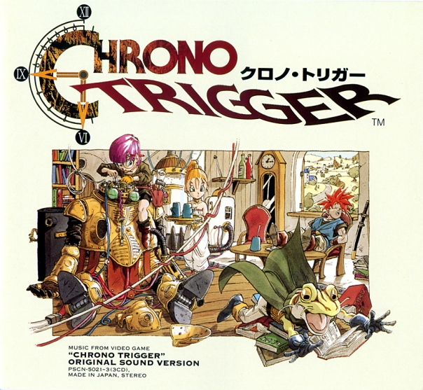 chrono_trigger_original_sound_version_cover