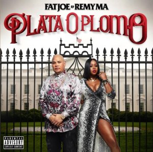 fat-joe-and-remy-ma-plata-o-plomo