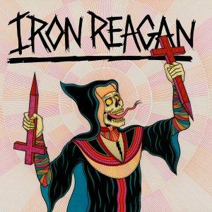 iron-reagan-crossover