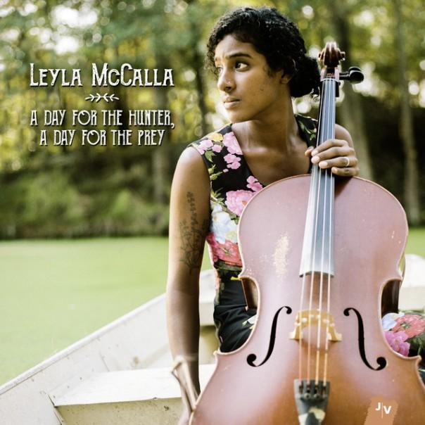 leyla-mccalla