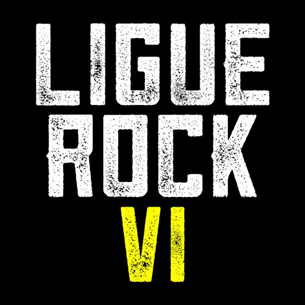 ligue-rock-6