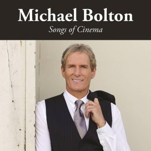 michael-bolton-cinema