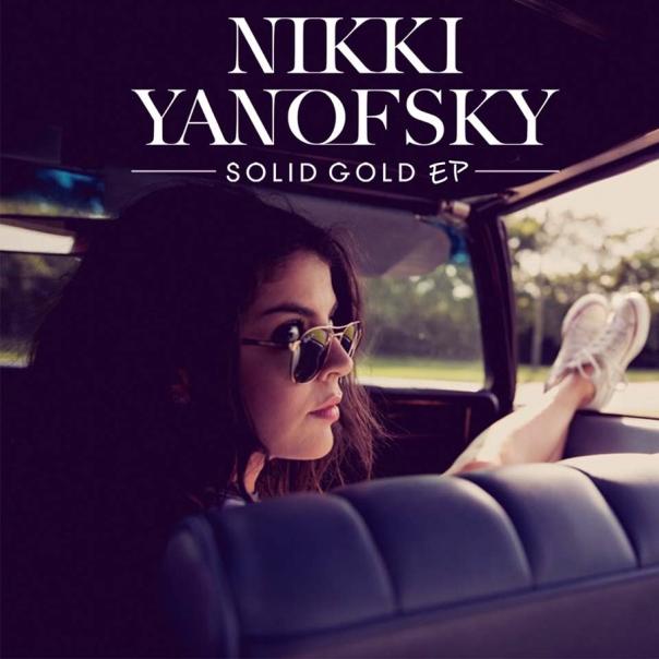 nikki-yanofsky-solid-gold