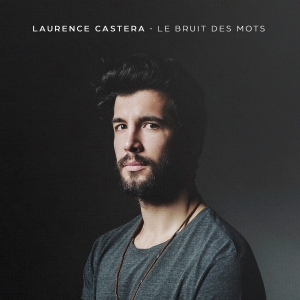 od-laurence-castera