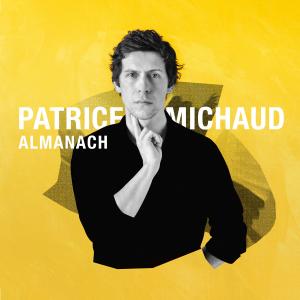 patrice-michaud-almanach