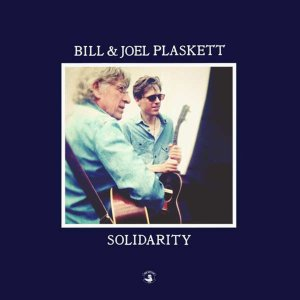 plaskettsolidarity