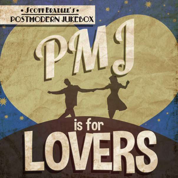 pmj-is-for-lovers_-the-love-song-collection-1