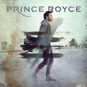 prince-royce-five