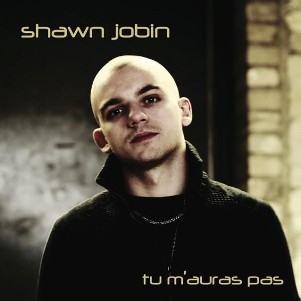 shawn-jobin-tu-mauras-pas