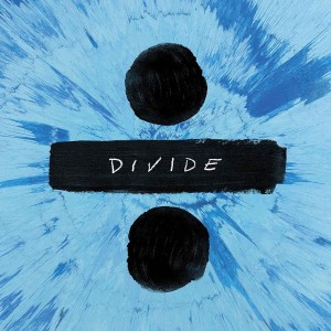 ed-sheeran-album-divide-versione-standard