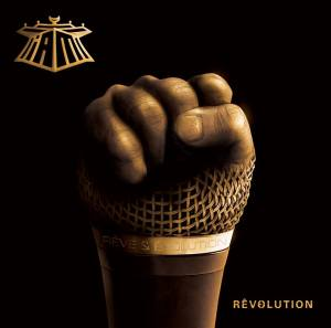 revolution-cover-iam-nouvel-album