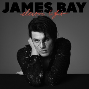 james bay electric light