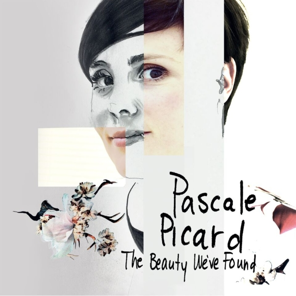 pascale picard the beauty weve found