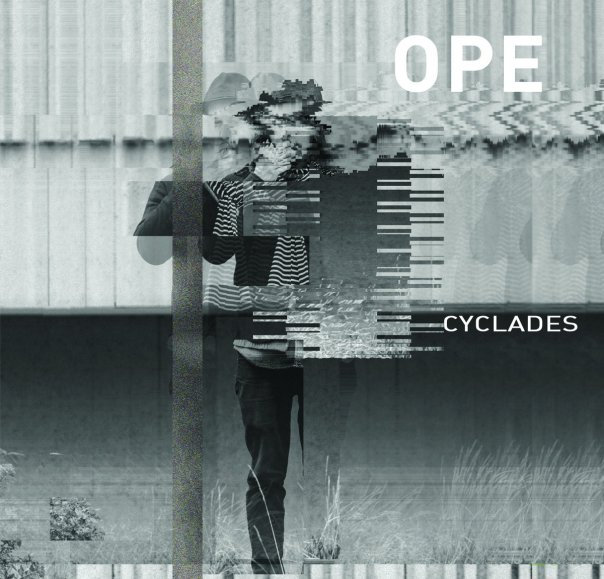 ope cyclades
