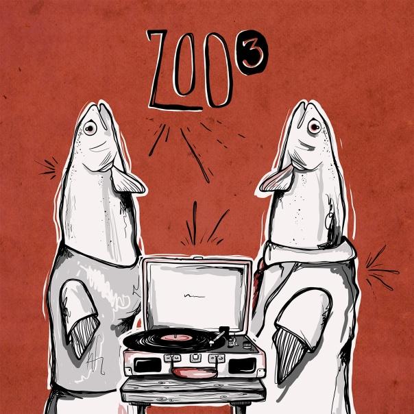 artistes varies zoo 3