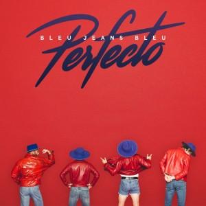 bleu jeans bleu perfecto