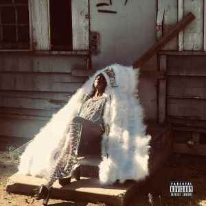 dawn richard new breed