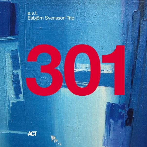 esbjorn svensson trio 301