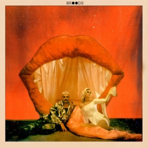 broods don t feed the pop monster
