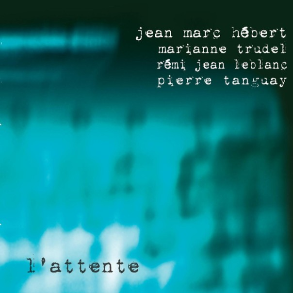 jean marc hebert l attente