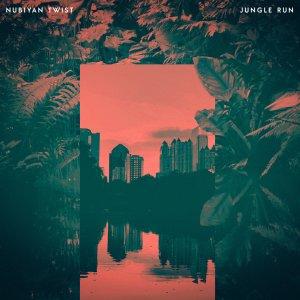 nubiyan twist jungle run