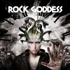 rock goddess this time
