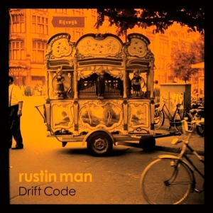 rustin man drift code