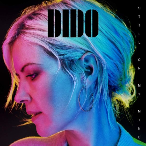 dido still on my mind
