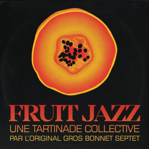ogb fruit jazz