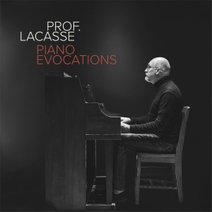 prof lacasse piano evocations