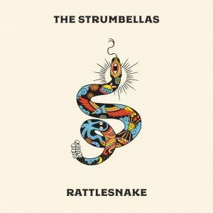 the strumbellas rattlesnake