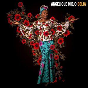 angelique kidjo celia