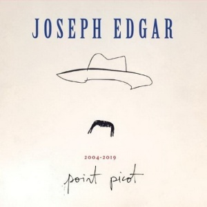 joseph edgar 2004 2019 point picot