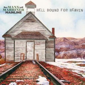 manx marriner mainline hell bound for heaven