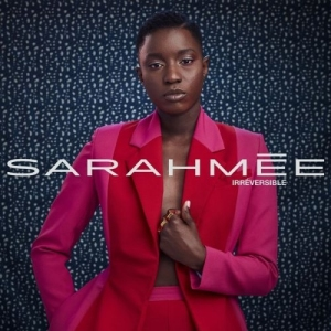 sarahmee irreversible