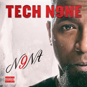 tech n9ne n9na