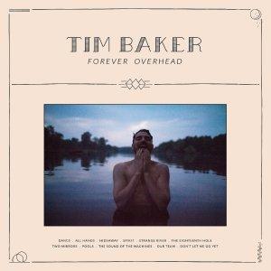 tim baker forever overhead